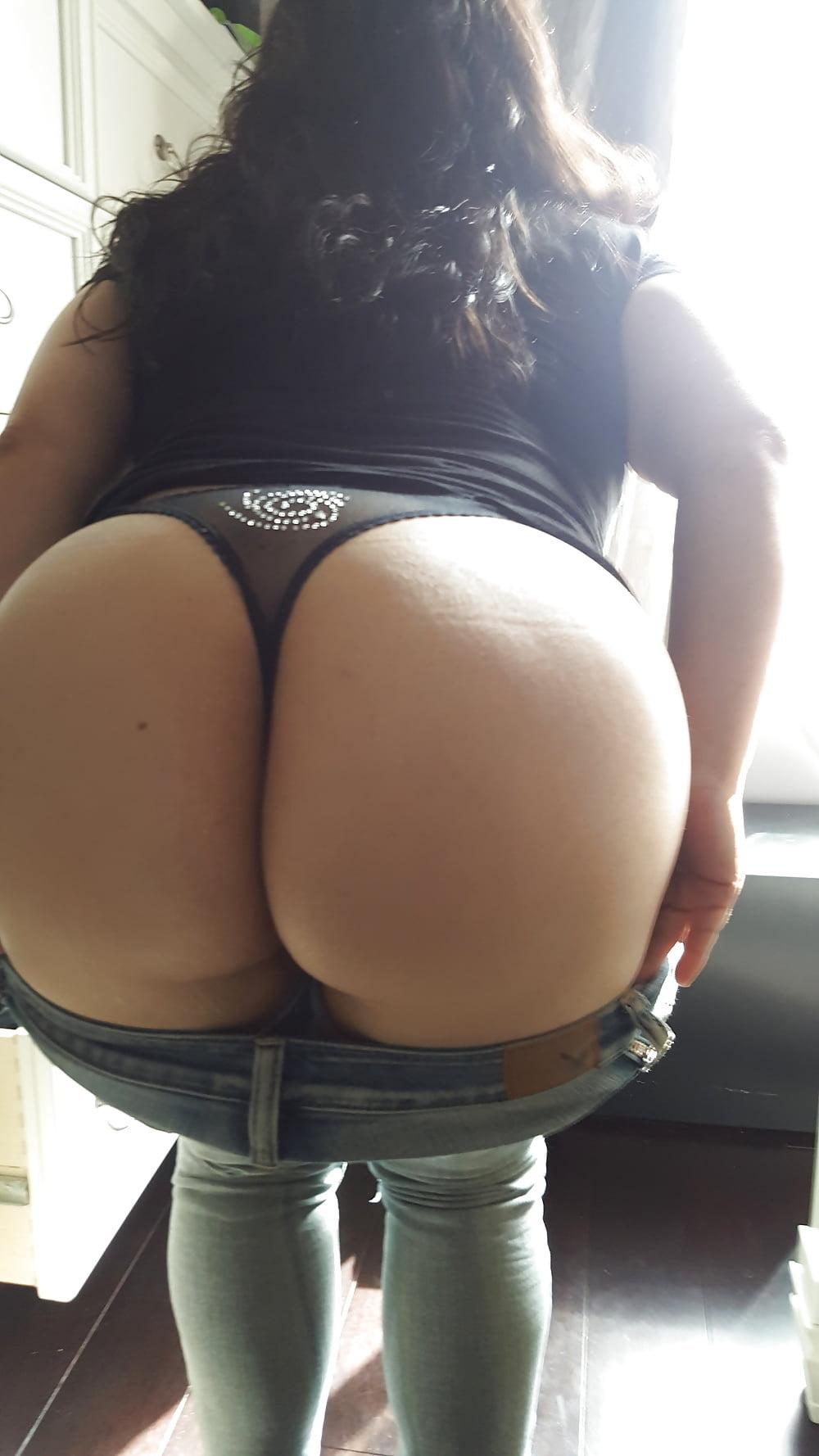 big-butt-mexican-tgp