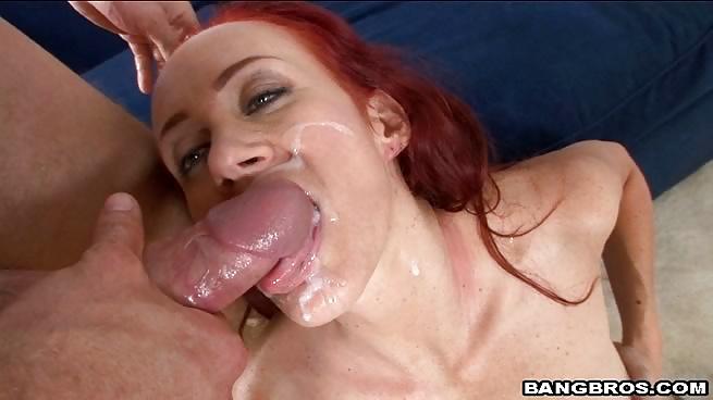 Megan zass suck free porn