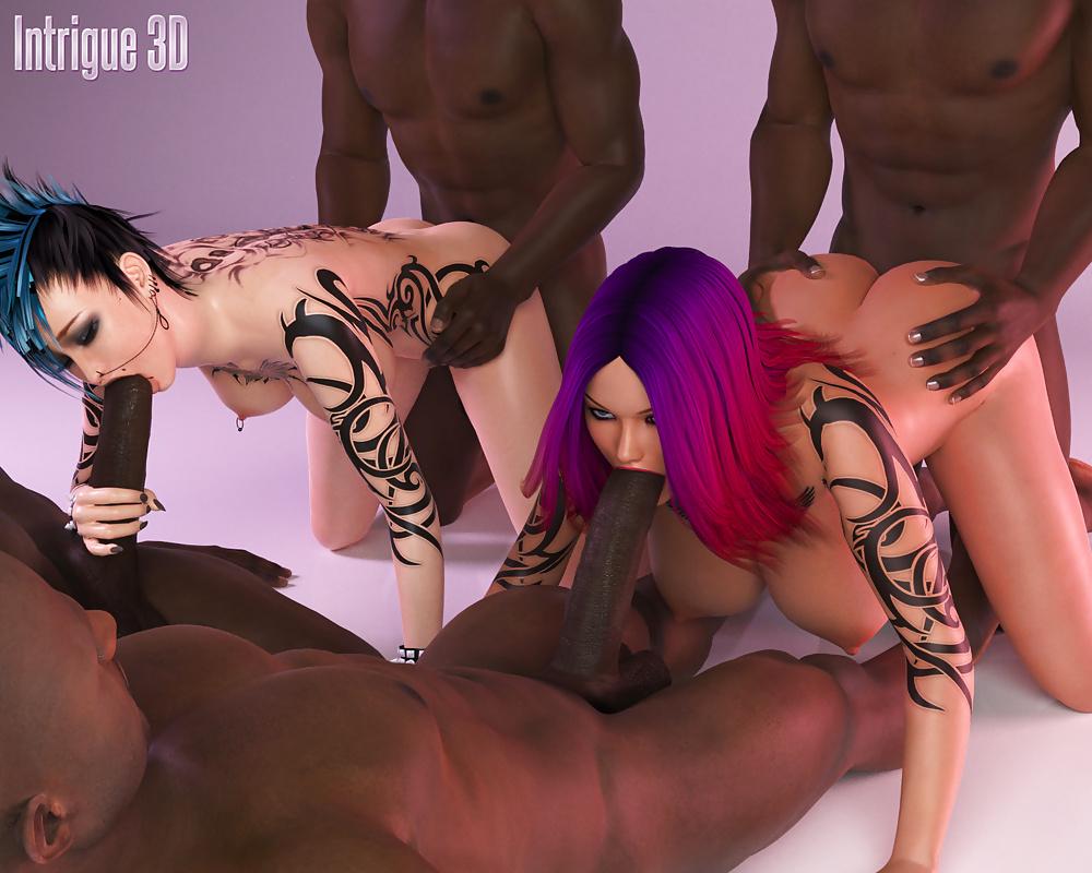 Hot bbw girls porn