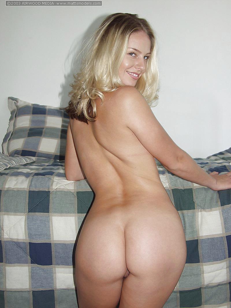 Big booty latina bbw