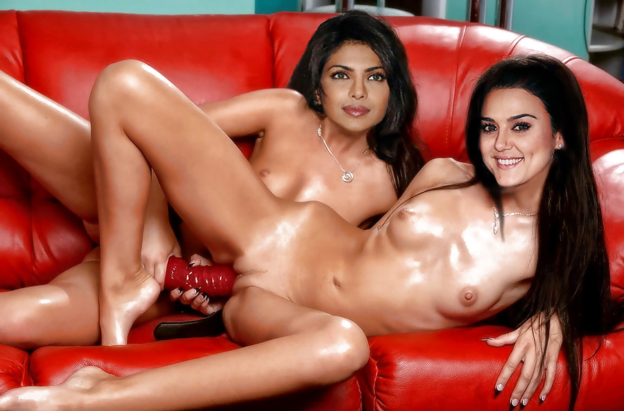 Priyanka nude xxx photo