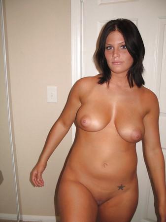 sweet sexy tite free porn pic