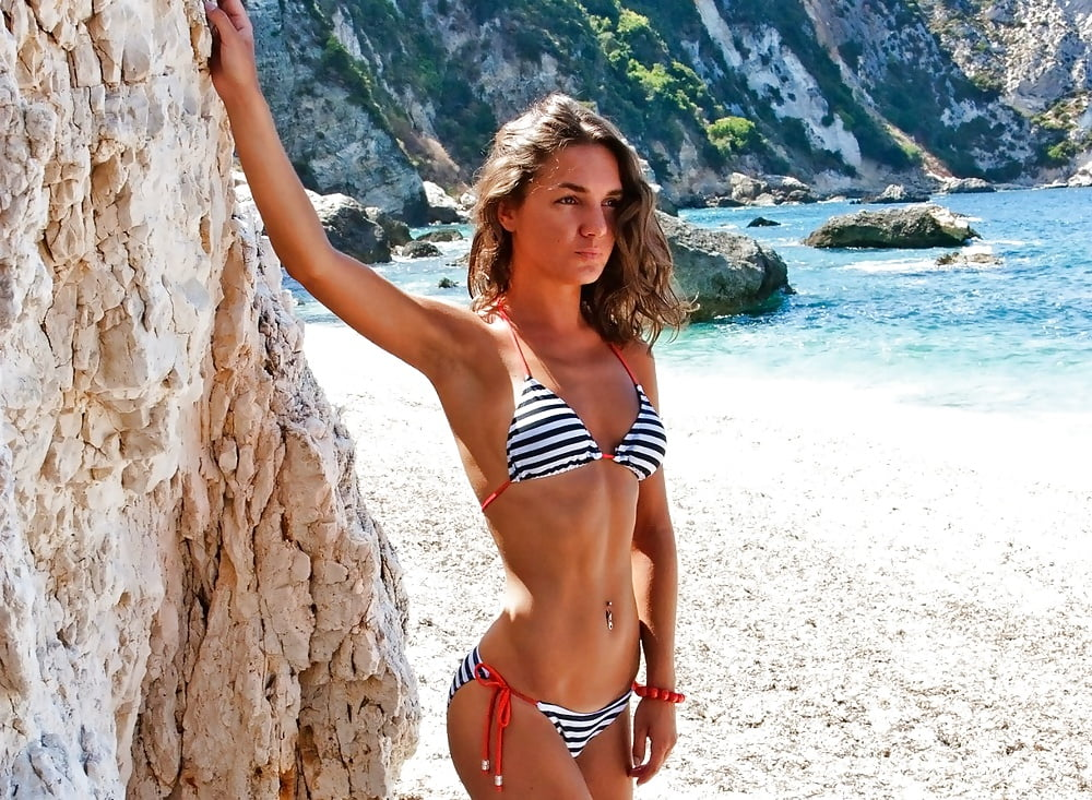 Skinny curvy girl porn-5383