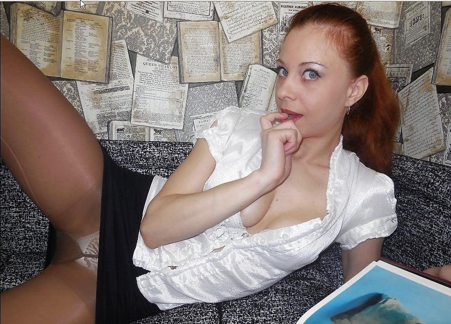 анкеты замужних проституток москвы чувствовала