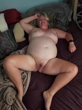 fat naked woman Free
