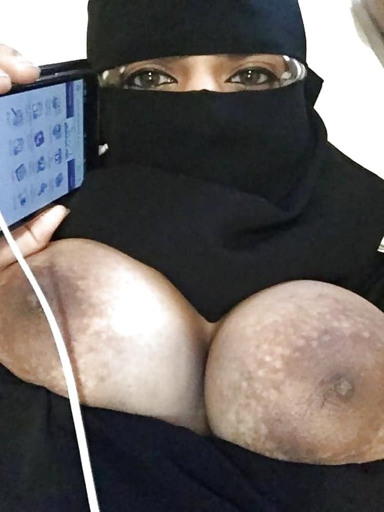 Arab Hijab Big Booty And Boobs Xxx Sex Free Porn Images