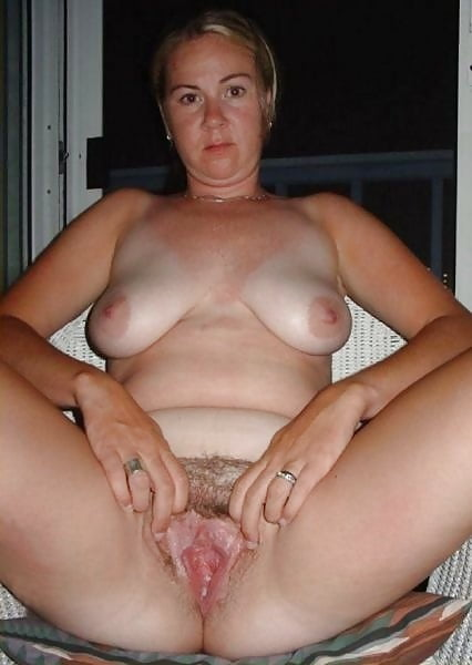 Sluts facials ebony horny pic shemale