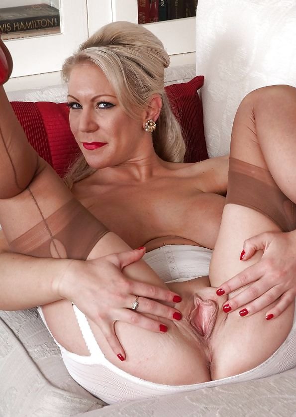 Порно фото зрелых фотосборник