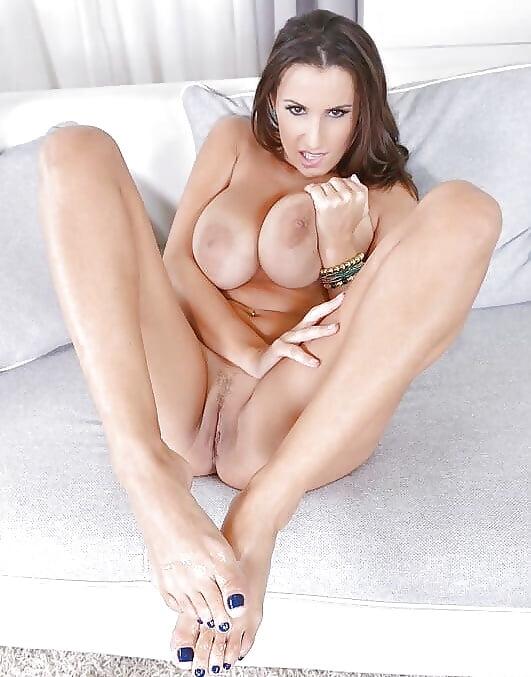 Fetish legs boobs, tamilnadu naked hairy chicks aunt