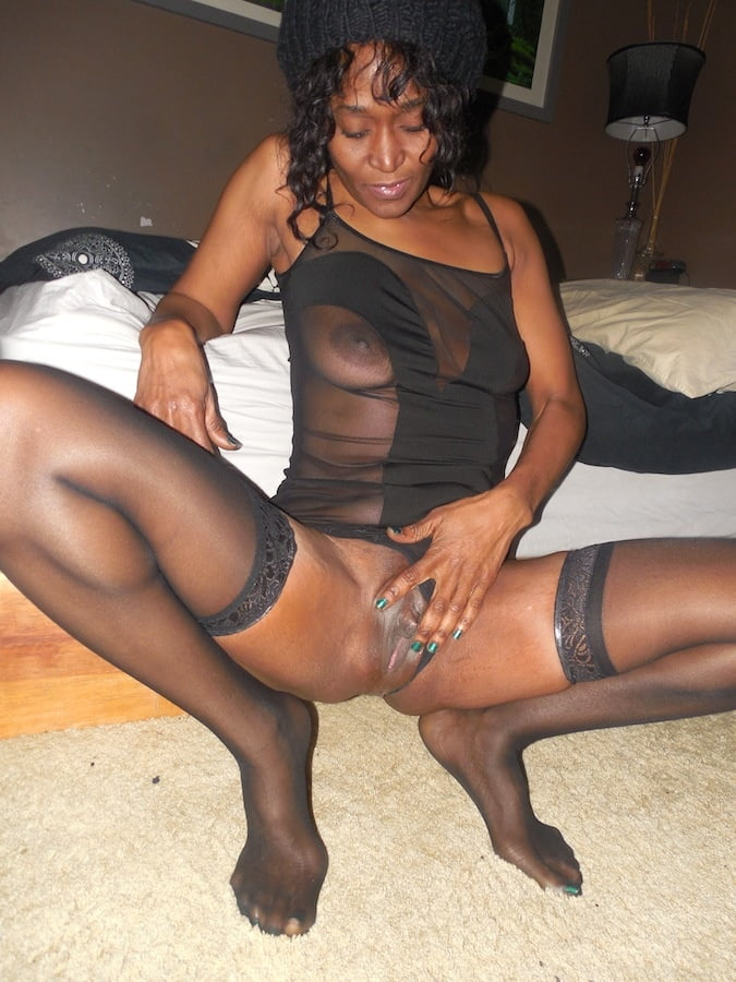 Black mom porn movies