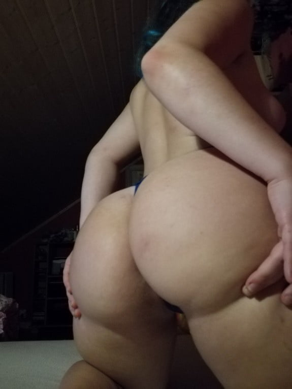 Tracy the housewife slut