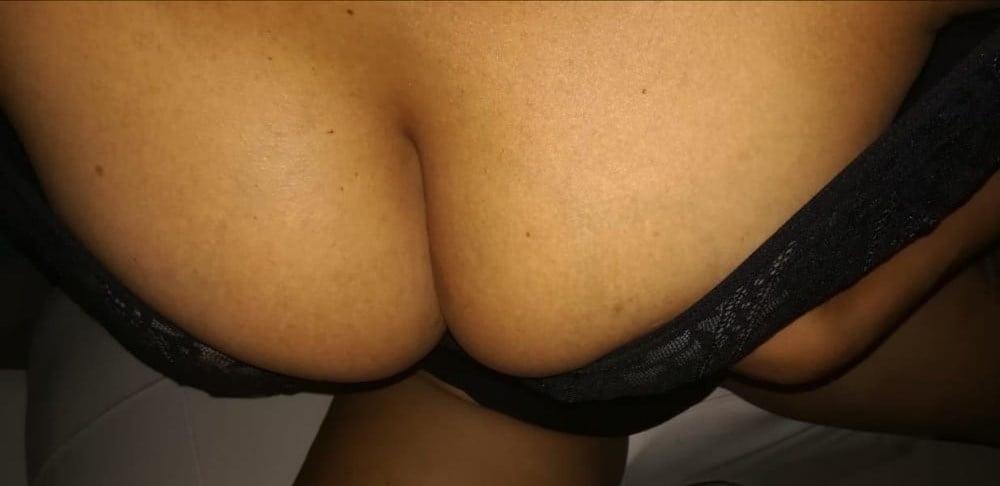 Pornstar lesbian pic-3020