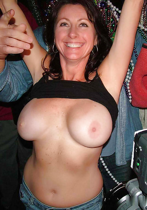 Hairy nude older picture woman