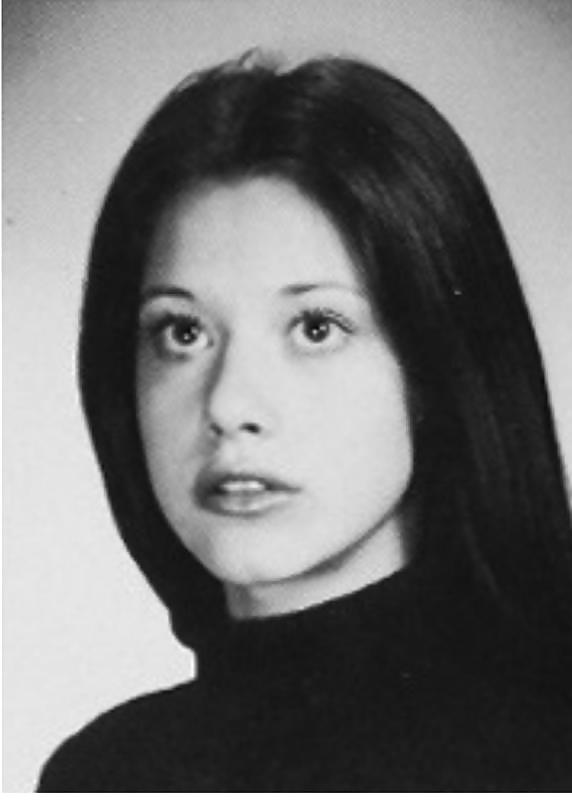 Lorraine braco pussy — img 15