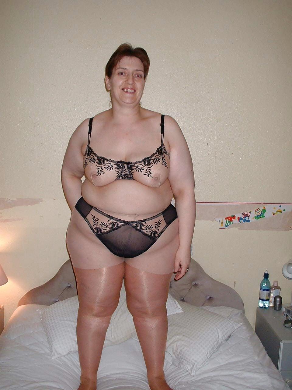 Perman Women Plus Size Lingerie, Lace Translucent Halter Open Back Babydoll Mini Dresses Sleepwear Lingerie