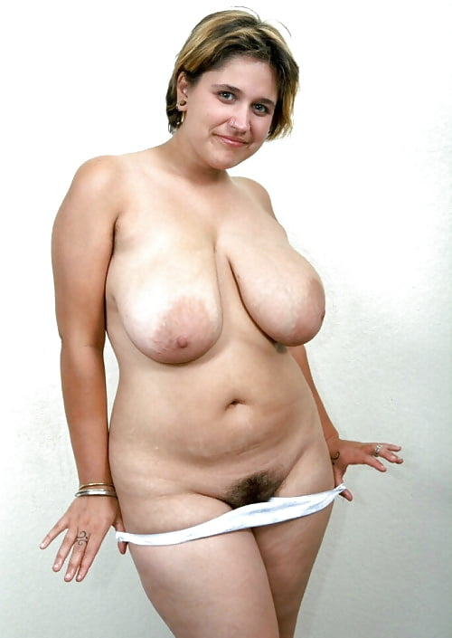 Fat women having-3563