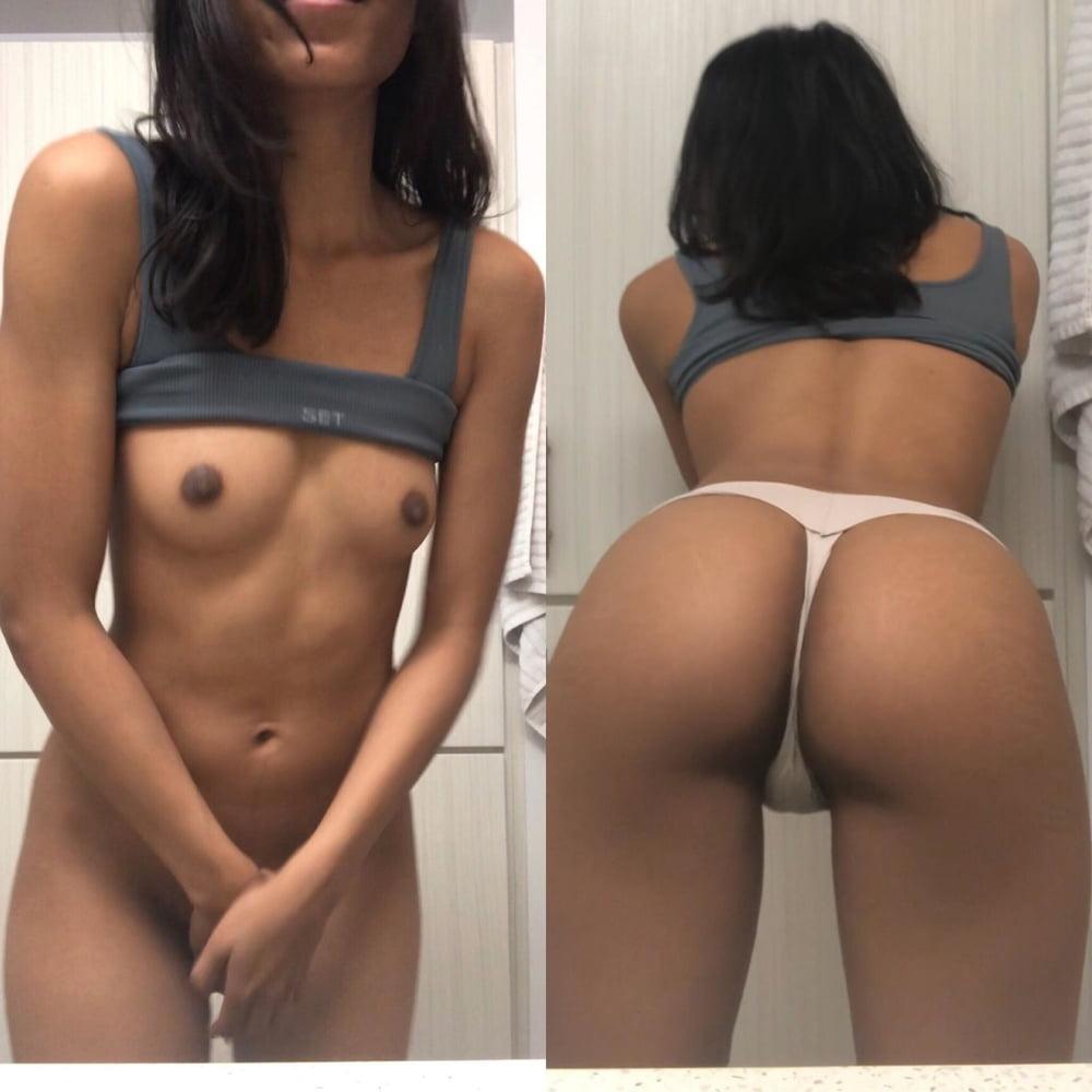 Sexy thick black girls pics-6743