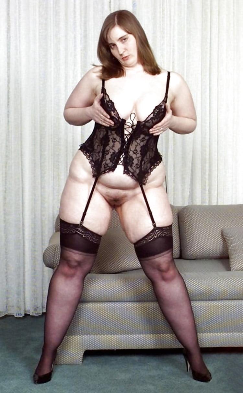 секса фото голые толстые женщины в чулках жена трахается мужем