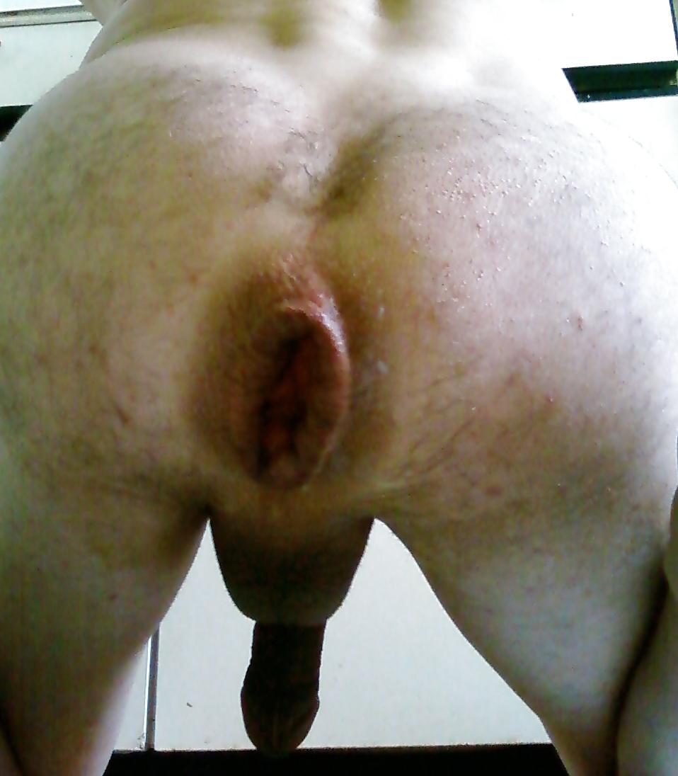 Рваный анус парня порно — pic 7