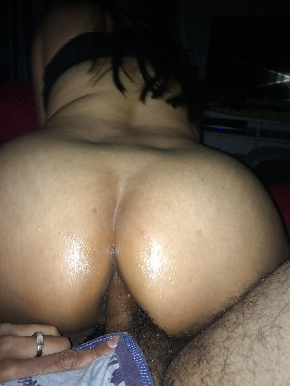 Beeg Pakistani Porn