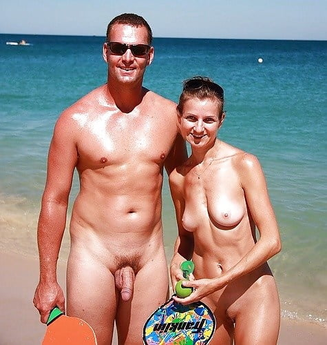 Hot Nude Couples 2 - 23 Pics