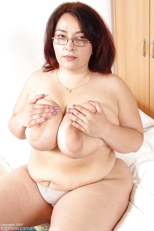 Bbw bianca hot wives forum