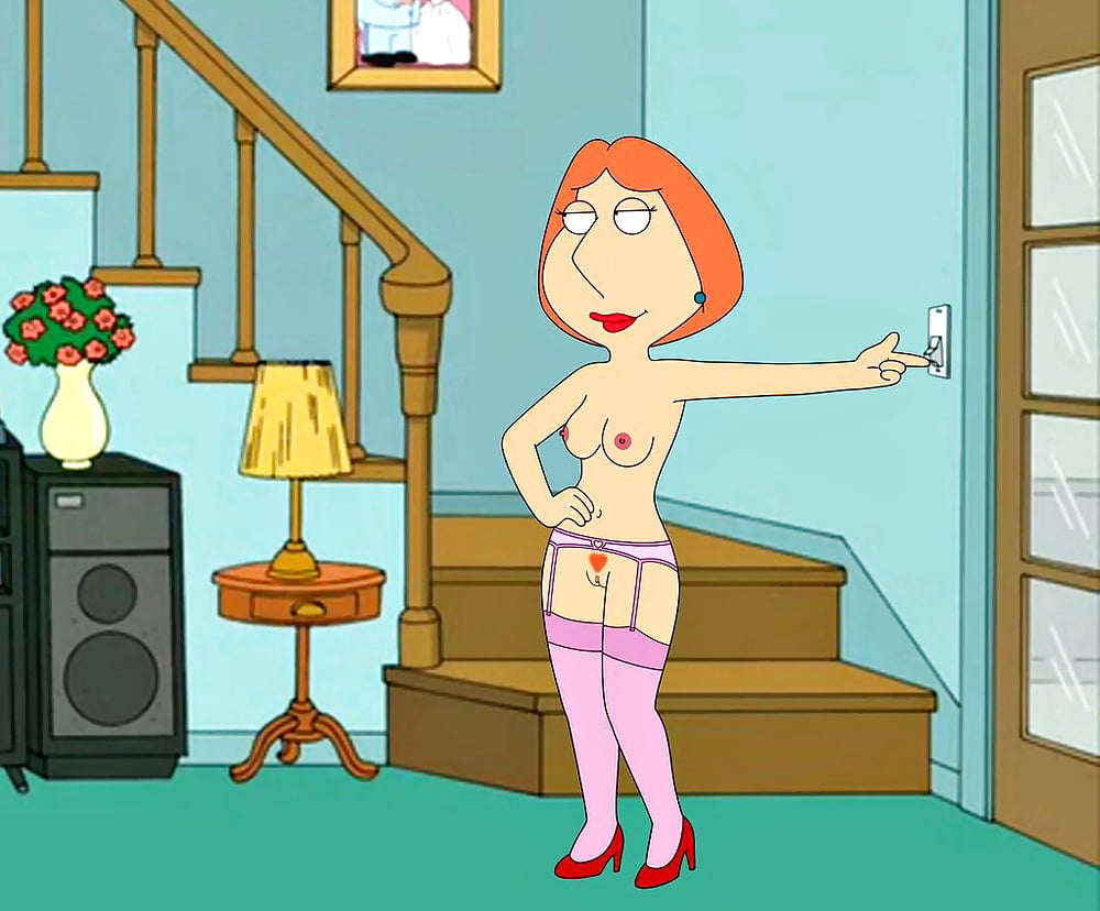 Free family guy sex images