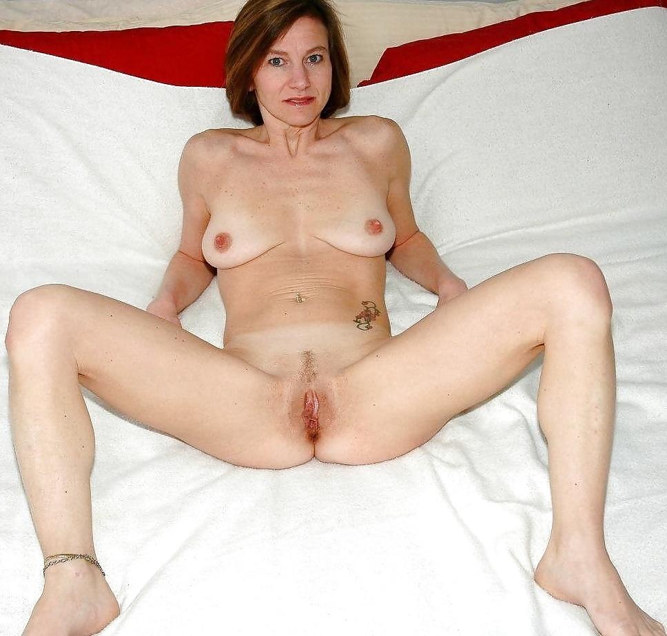 fucking-amature-icelandic-female-sex-with