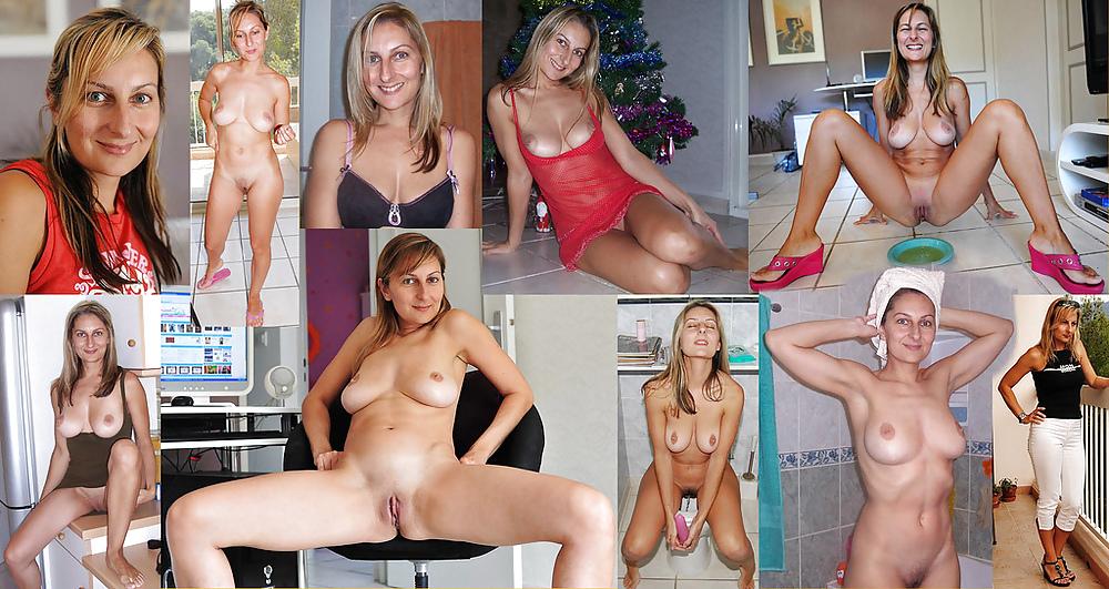 Sex Collage Porn Pics Sex Collage Xxx Images