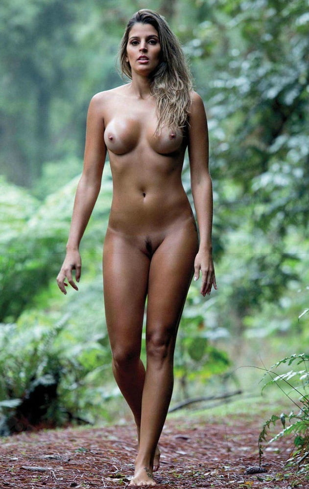 costa-rica-models-nude
