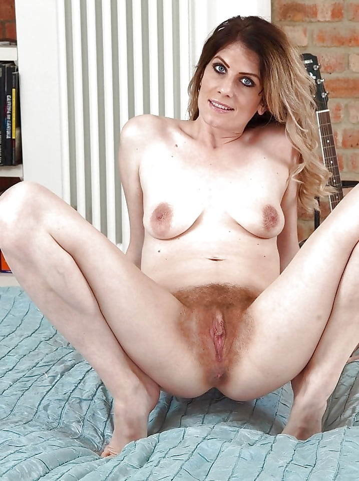 Only Hairy Women Allowed Tube8 1
