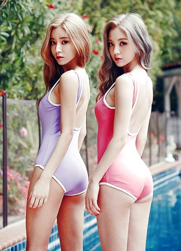 Asian beautiful women porn-5193