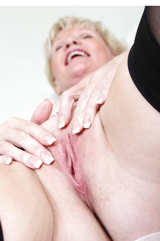 Sexy older mature tumblr