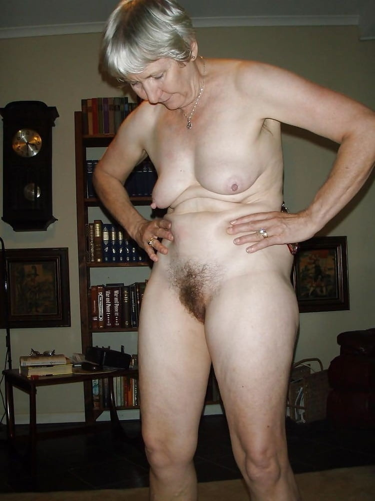 Pic post sex wife