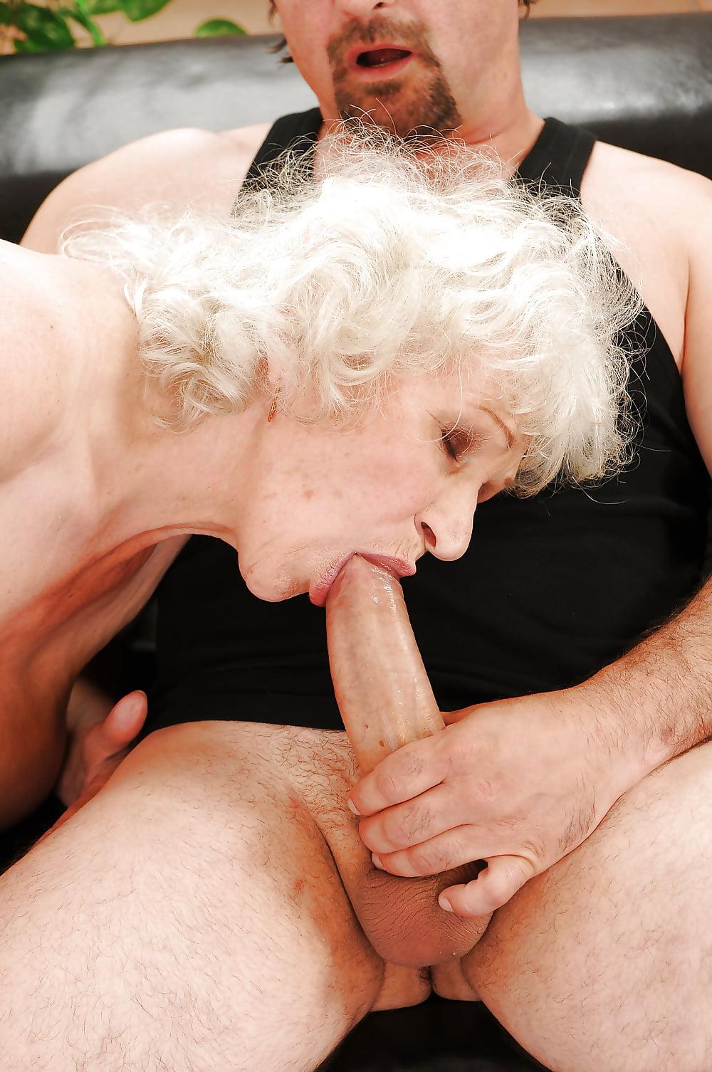 hungarian-granny-sex-orgasm-amateur-free
