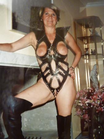 Free black latina pornstar pictures
