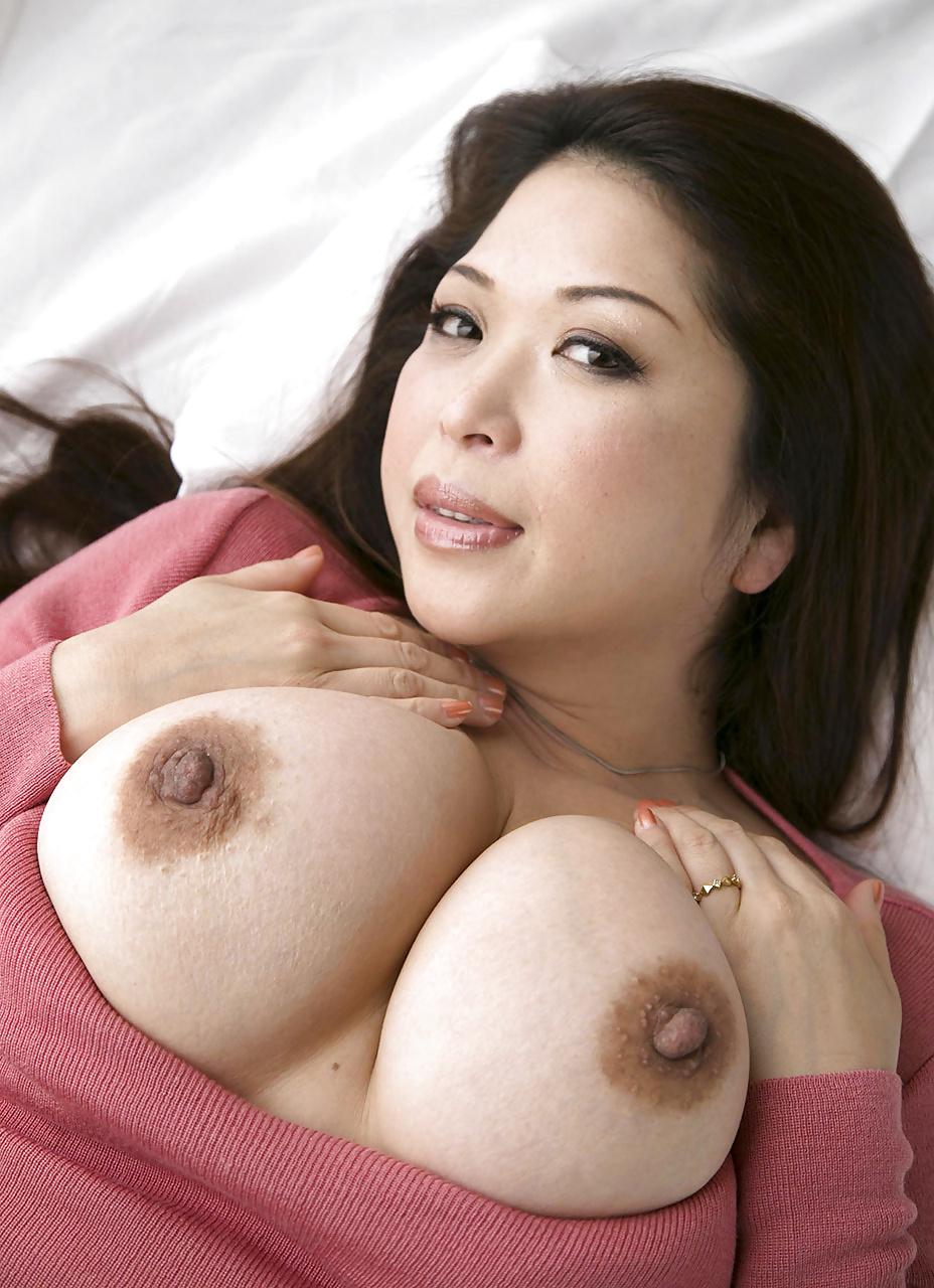 Jav step mom big tits hardcore fucking asian