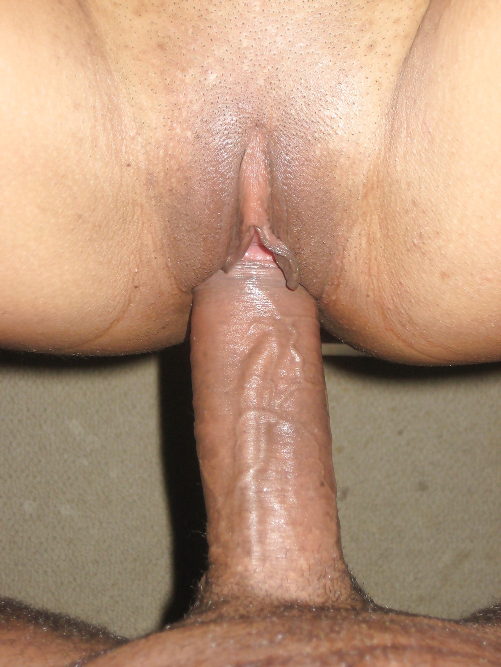 Black bisexual xxx