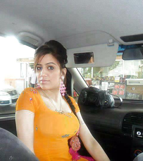 Hot punjabi xnxx