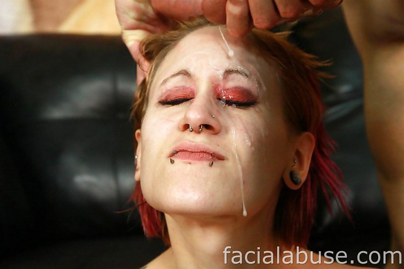 Bare ass facial abuse hacker download video naked girls from