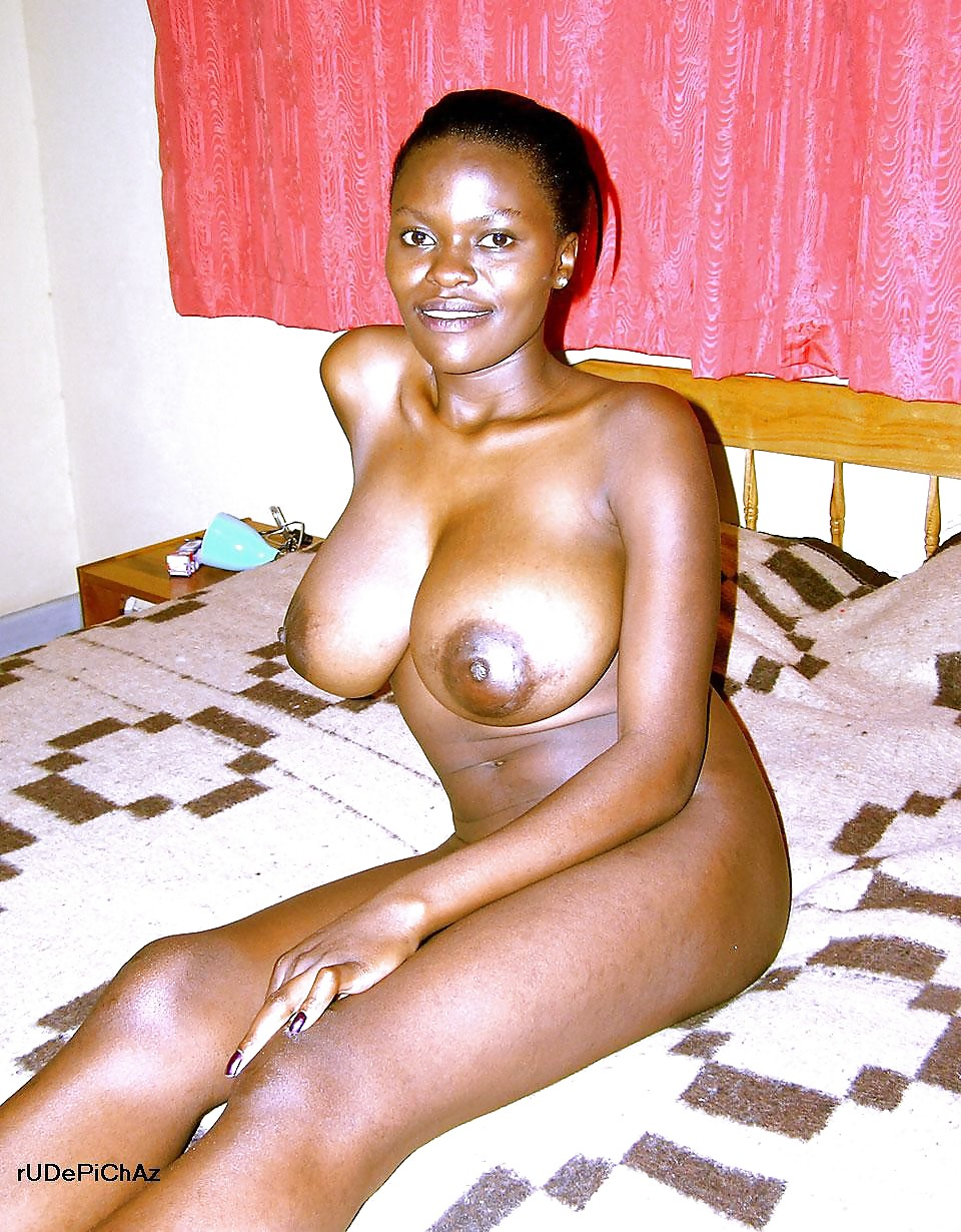 kenyan-whore-pictures-hairy-bears-pissing
