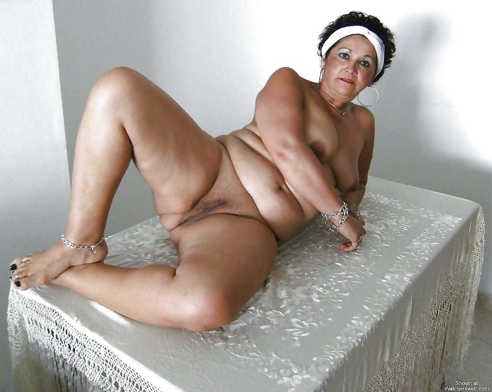 mature-nude-sites