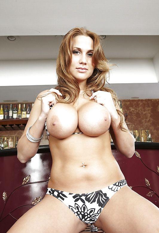 Alanah Rae 2