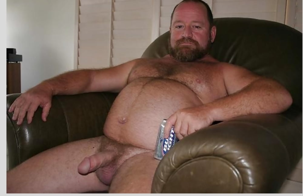 Chubby gay bear shower, tabu nude pussy sexy