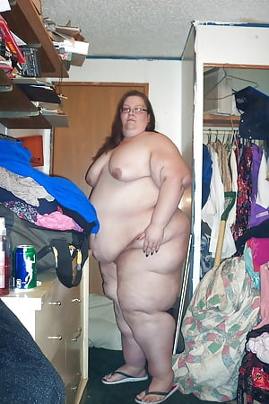 fat girls sex Young