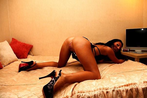 Снять проститутку вокзал индивидуалки в тюмень