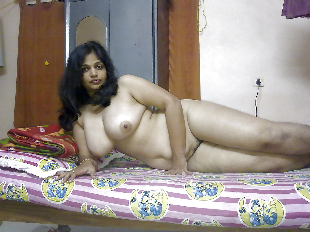 Submitted porn fully naked punjabi girls video xxx angelina