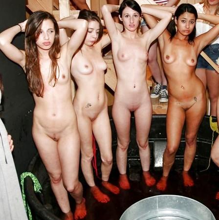 Svenska tjejer suger kuk porno sexi