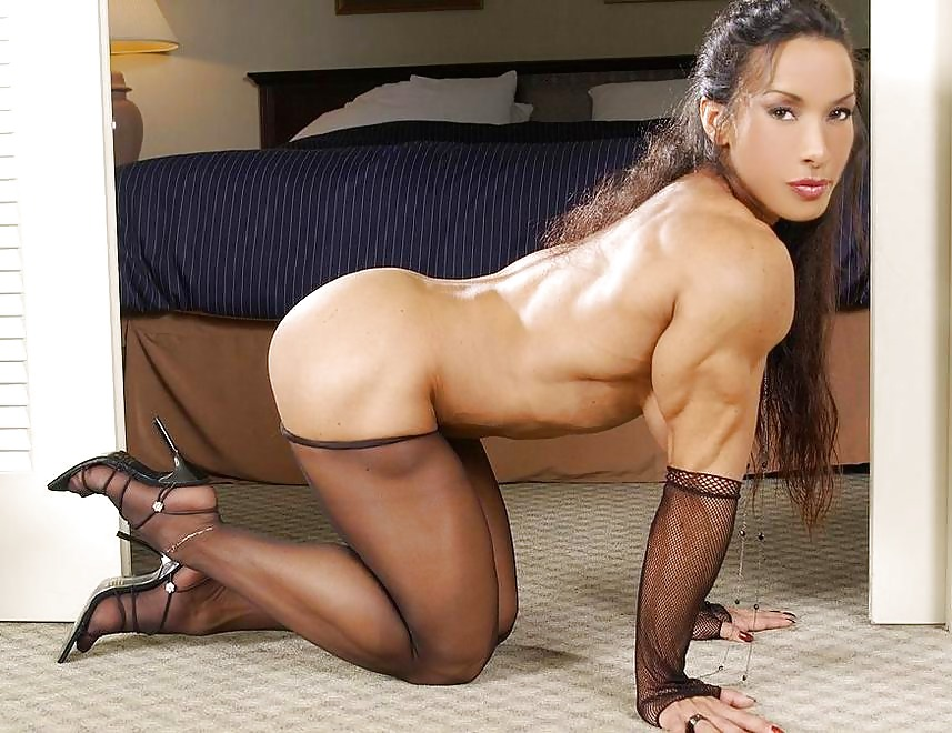 Showing xxx images for muscle thighs xxx