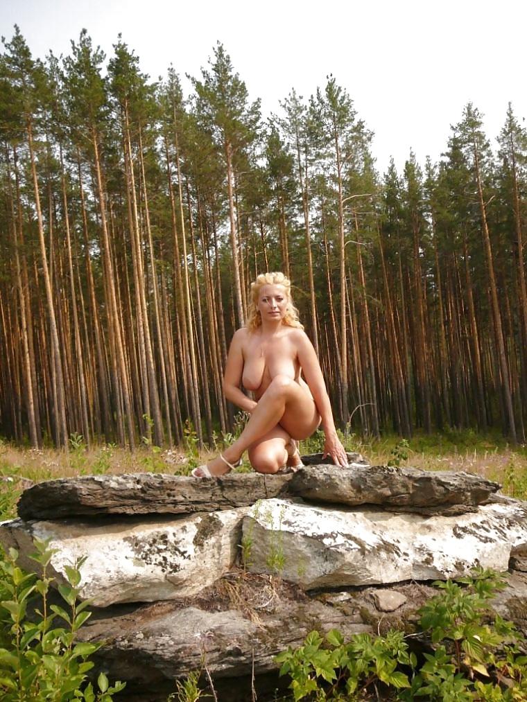 Эротическое фото девушки из иркутска